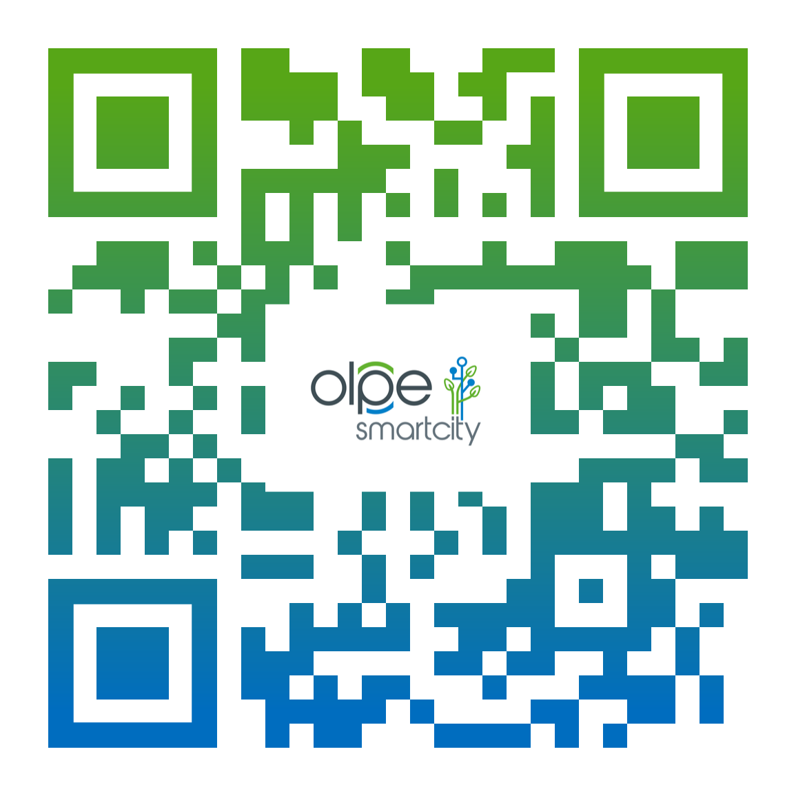 Olpe smartcity